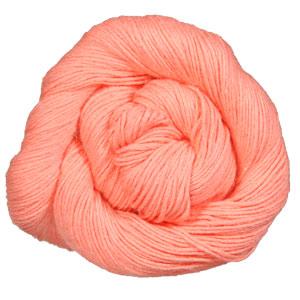 Kelbourne Woolens Mojave yarn 669 Flamingo Pink