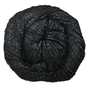 Shibui Knits Vine yarn 2001 Abyss