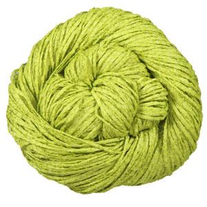 Shibui Knits Vine yarn 0103 Apple