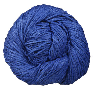 Shibui Knits Vine yarn 2034 Blueprint
