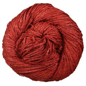 Shibui Knits Vine yarn 0115 Brick (Discontinued)