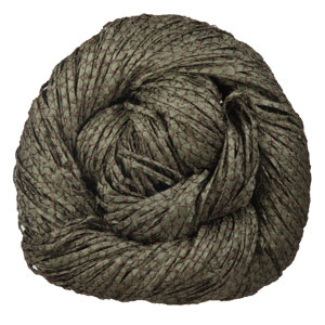 Shibui Knits Vine yarn 2032 Field (Discontinued)