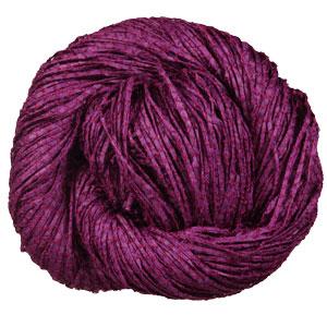 Shibui Knits Vine yarn 2039 Imperial