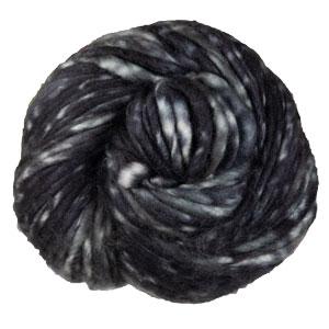 Urth Yarns Monokrom Chunky Yarn - 5063