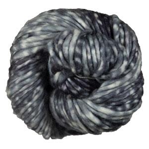 Urth Yarns Monokrom Chunky Yarn - 5064