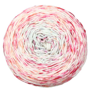 KnitCircus Greatest of Ease - Impression Gradient yarn Kid In A  Candy Store