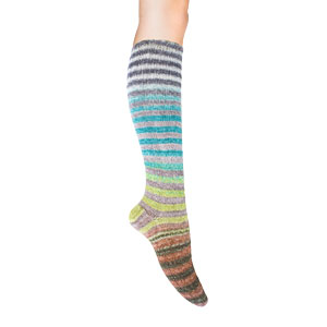 Urth Yarns Uneek Sock Kit Yarn - 61