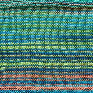Urth Yarns Uneek Cotton yarn 1081