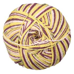 Schachenmayr Regia Cotton Color Tutti Frutti II yarn 2425 Maracuj