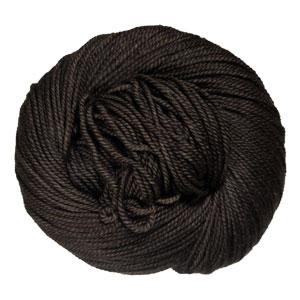 Magpie Fibers Swanky DK yarn Corsair