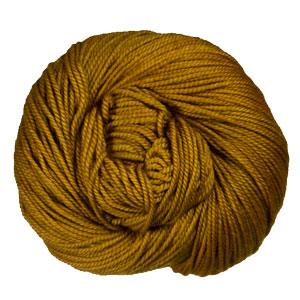Magpie Fibers Swanky DK yarn Tupelo Honey