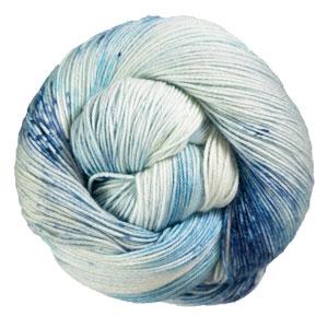 Lorna's Laces Shepherd Sock yarn '19 December - Isle Royale