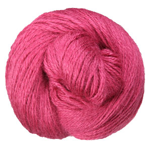 Baa Ram Ewe Titus yarn 023 Rose Window