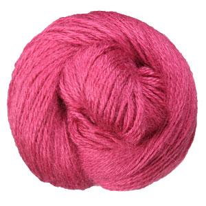 Baa Ram Ewe Titus yarn 023 Rose Window
