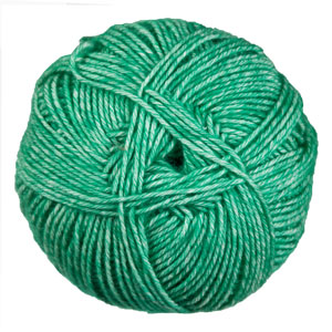 Scheepjes Stone Washed yarn 825 Malachite