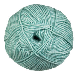 Scheepjes Stone Washed yarn 828 Larimar