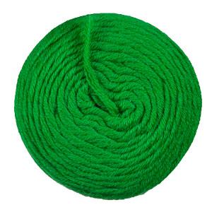 Scheepjes Whirligigette yarn 256 Green
