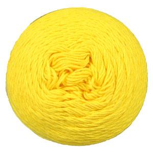 Scheepjes Whirlette yarn 858 Banana