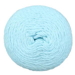 Scheepjes Whirlette yarn 866 Bubble
