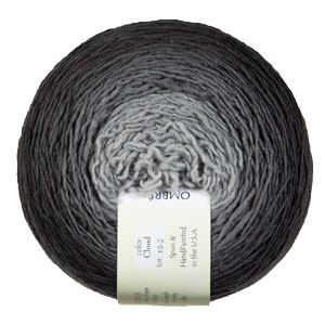 Freia Fine Handpaints Yarn Bomb yarn Cloud