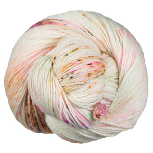 Hedgehog Fibres Sock Yarn - Bramble