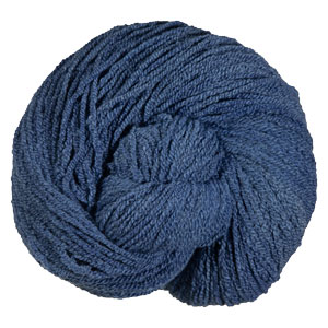 Feel Good Yarn SilverSpun® yarn Indigo