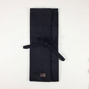della Q Lily Combo Needle Case - 101-1 050 Black