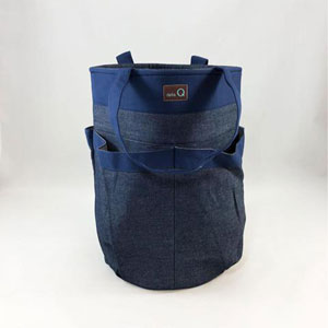 della Q Cleo Yarn Caddy - 330-1 Boutique Collection