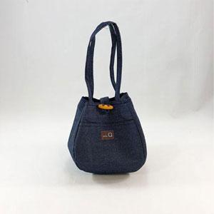 della Q Rosemary - 220-1 Boutique Collection