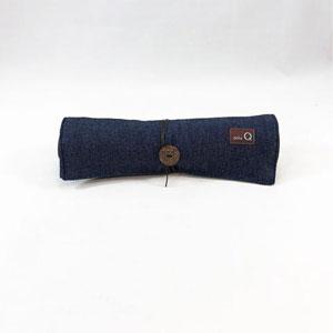 della Q Double Point Roll - 158-1 Boutique Collection