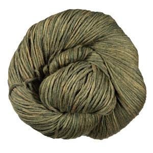 Scheepjes Skies Heavy yarn 108 Circumcumulus