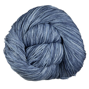 Scheepjes Skies Light yarn 110 Cirrus