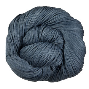 Scheepjes Skies Light yarn 113 Altostratus