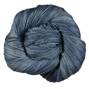 Scheepjes Skies Light yarn 114 Stratus