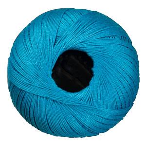 Scheepjes Maxi Sugar Rush yarn 146 Vivid Blue