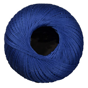 Scheepjes Maxi Sugar Rush yarn 201 Electric Blue