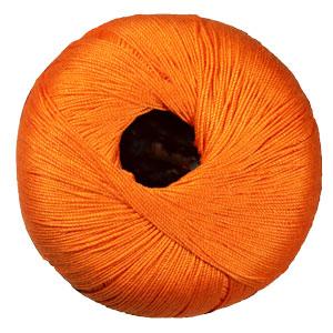 Scheepjes Maxi Sugar Rush yarn 281 Tangerine