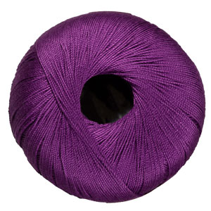 Scheepjes Maxi Sugar Rush yarn 282 Ultra Violet