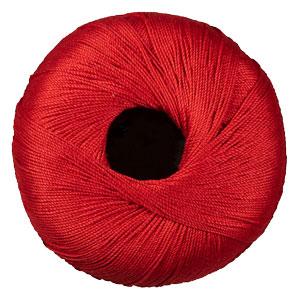 Scheepjes Maxi Sugar Rush yarn 390 Poppy Rose