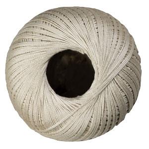 Scheepjes Maxi Sugar Rush yarn 505 Linen