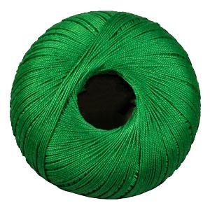Scheepjes Maxi Sugar Rush yarn 606 Grass Green