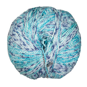 Universal Yarns Bamboo Pop Socks yarn 402 Acid Wash