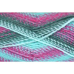 Universal Yarns Major Yarn - 136 Caladium