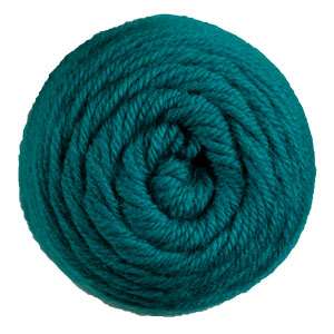 Kelbourne Woolens Germantown Yarn - 440 Peacock
