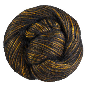 Cascade Luminosa yarn 15 Citrine