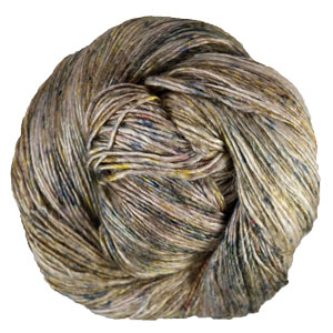 Malabrigo Susurro yarn 660 Tiger's Eye