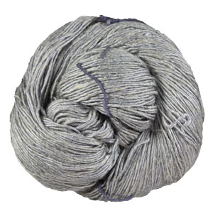 Malabrigo Susurro yarn 009 Polar Morn