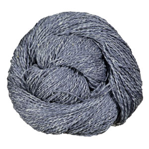 Shibui Knits Twig yarn 2194 Twilight