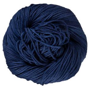 Malabrigo Verano yarn 922 Sailor Blue