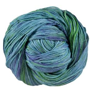 Malabrigo Verano yarn 946 Winsome